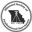 Missouri Society of Professional Surveyors (MSPS)